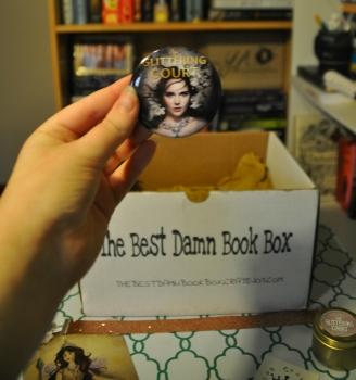 TheBestDamnBookBox#10