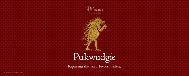 Ilvermorny_Wallpapers_Pukwudgie
