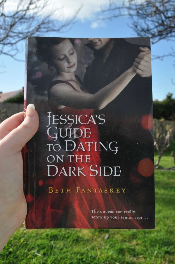 JessicasGuideToDatingOnTheDarkside