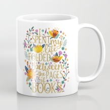 folded-between-the-pages-of-books-floral-mugs