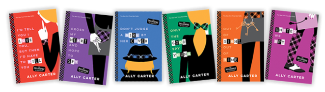 carter-book-collage